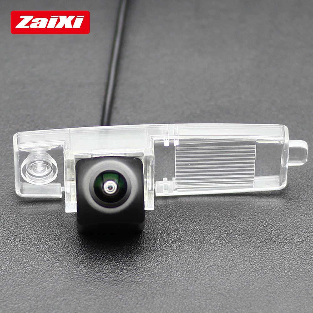 Caméra de recul de voiture pour Lexus GS 300 350 430 460 450h 2005 2006 2007 2008 2009 2010 2011