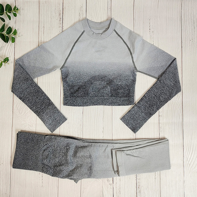 ShirtsPantLightgray