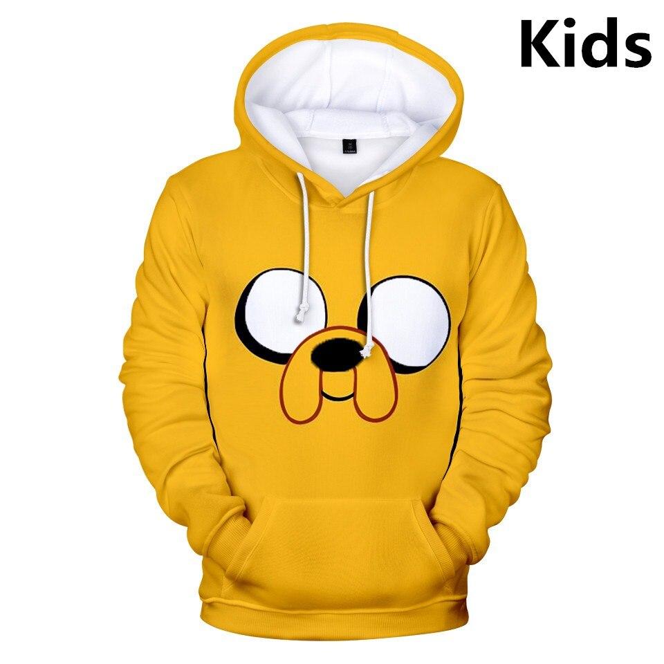 Hoodies Sweatshirt/Men 3D Print Princess,Happy Girl in Yellow Dress,Sweatshirts for Teen Girls