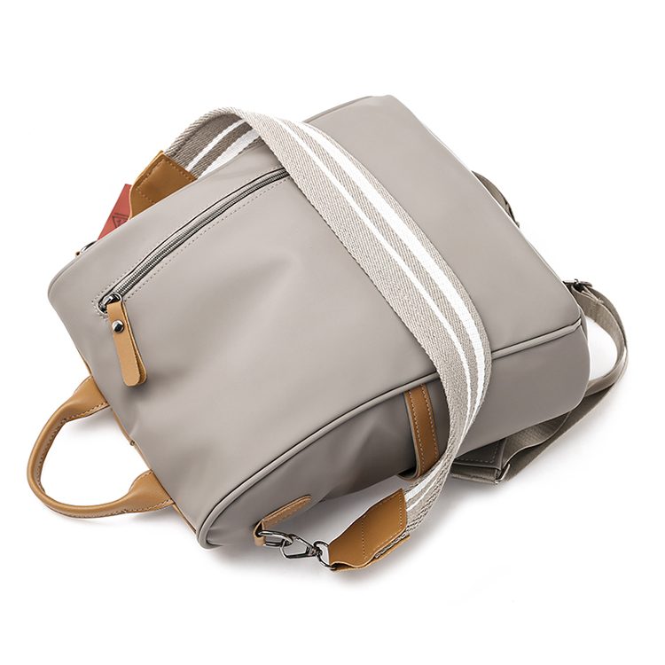 women backpacks (21)
