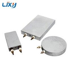 Odlew aluminiowy płyta grzewcza (wykonane na zamówienie) w Części do elektrycznych podgrzewaczy wody od AGD na