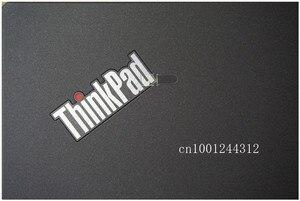 Image 3 - חדש מקורי עבור Lenovo ThinkPad T540P W540 W541 Lcd אחורי מכסה אחורי כיסוי/HD 04X5520 FHD 04X5521