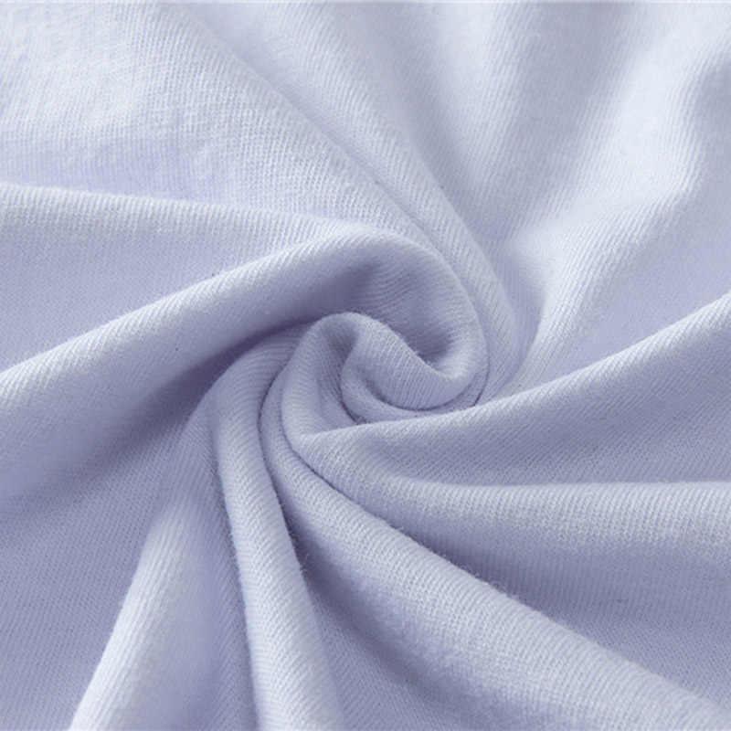 をスターウォーズニューホープレアアジア加工映画スタイルポスター最後のジェダイ Viii ユニセックス男性の女性の Tシャツ