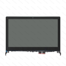 LED LCD Touch Screen Replacement Panel Digitizer for Lenovo Flex 2 14 59435728 59423170 59423167 59423168 15 6 for lenovo flex 2 15 2 15 2 15d laptop touch screen digitizer glass lens replacement parts with frame