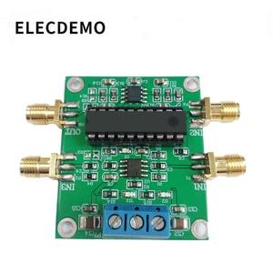 Image 3 - AD630 Lock in Amplifier LIA Balanced modulator Module Phase Sensitive Detection