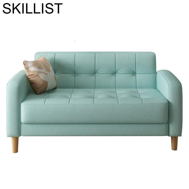 Sectional Zitzak Takimi Futon Armut Koltuk Fotel Wypoczynkowy Moderno Para Set Living Room Furniture Mobilya Mueble De Sala Sofa