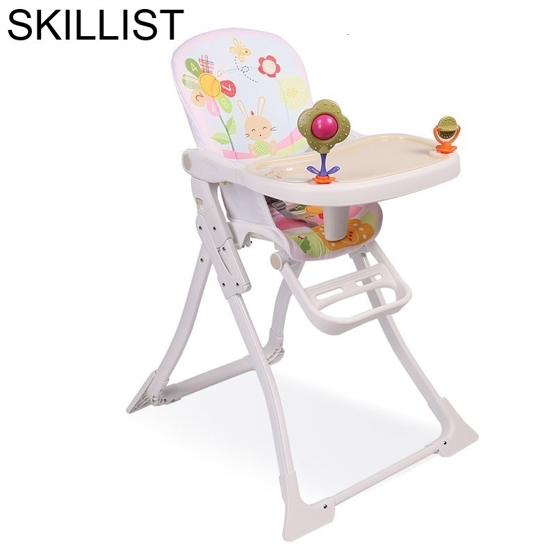 Stoelen Cocuk Sillon Infantil Taburete Meble Dla Dzieci Design Child Baby Kids Cadeira Silla Fauteuil Enfant Children Chair