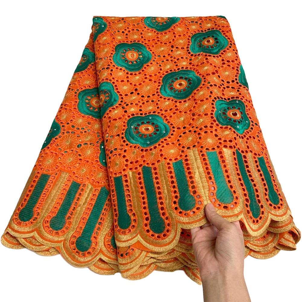 Горячая Распродажа швейцарская вуаль кружева в Швейцарии последняя африканская кружевная ткань швейцарская кружевная ткань 2,5 ярдов хлопч...