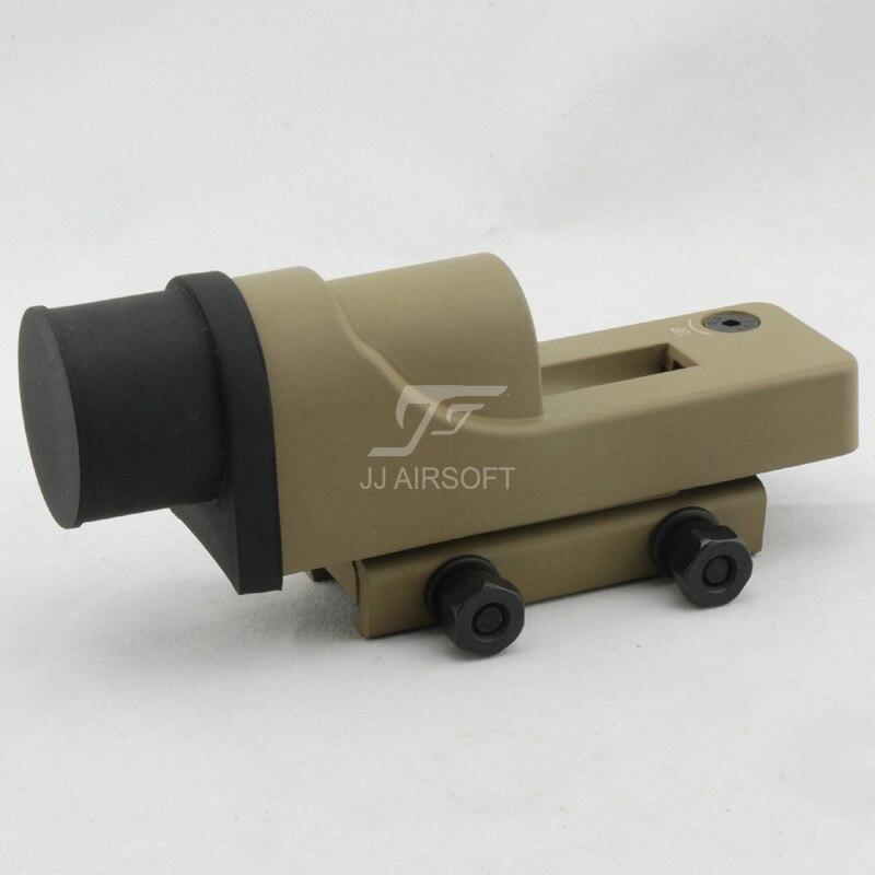 JA-5009-TAN06