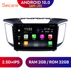 Seicane Android 10.0...