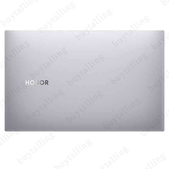Original HUAWEI HONOR Magicbook Pro 2020 Laptop 16.1 inch 7nm Process AMD Ryzen r5-4600H/r7-4800H Windows 10 Pro English