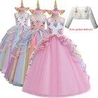 Girls Clothes Dress ...