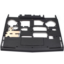 NEW Original For DELL Alienware 13 R3 M13X Laptop Bottom Base Bottom Cover Assembly 0N6KFV N6KFV Bottom Base Case Cover стоимость