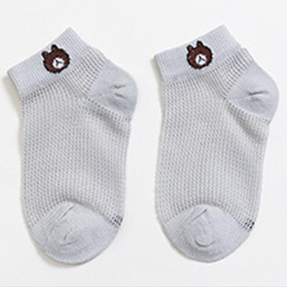 5 fábricas, meias para meninos e meninas,
