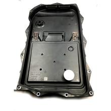 For BMW Auto Transmission Oil Pan 8HP45 228i 320i 328i 528i 530i 535i 550i 24118612901 1087298247