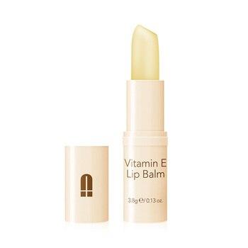 Neutriherbs Vitamin E Lip Balm Lip Gloss  Jelly Moisture Nourishing Anti-Cracking Lipstick Lip Care 0.13 fl.oz 1