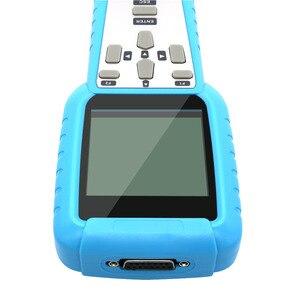 Image 3 - Супер SBB2 автоматический ключевой программатор, ручной супер сканер SBB 2 ключевой программатор IMMO/одометр/TPMS/EPS/BMS поддержка мультибрендовых автомобилей