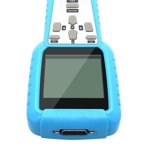 Image 3 - Super SBB2 Auto Key Programmer Handheld Super Scanner SBB 2 Key Programmer IMMO/Odometer/TPMS/EPS/BMS Support Multi brand Cars
