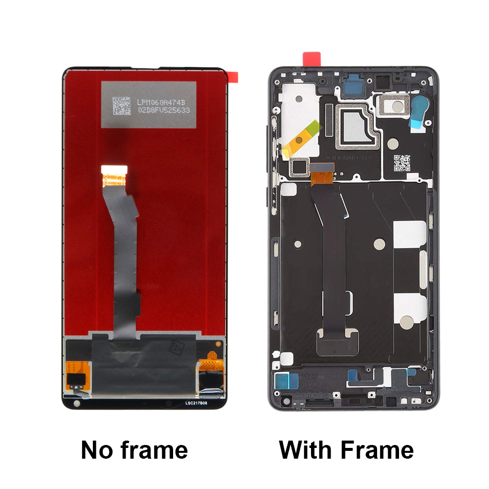 discount Xiaomi Assembly Mix