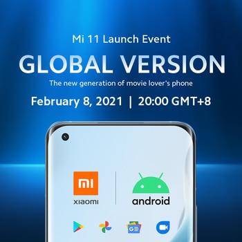aliexpress ads xiaomi smartphone