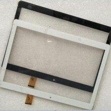 Witblue сенсорный экран дигитайзер для 10,1 ''HZYCTP-101886A планшета стеклянная панель сенсор HZYCTP 101886A Замена