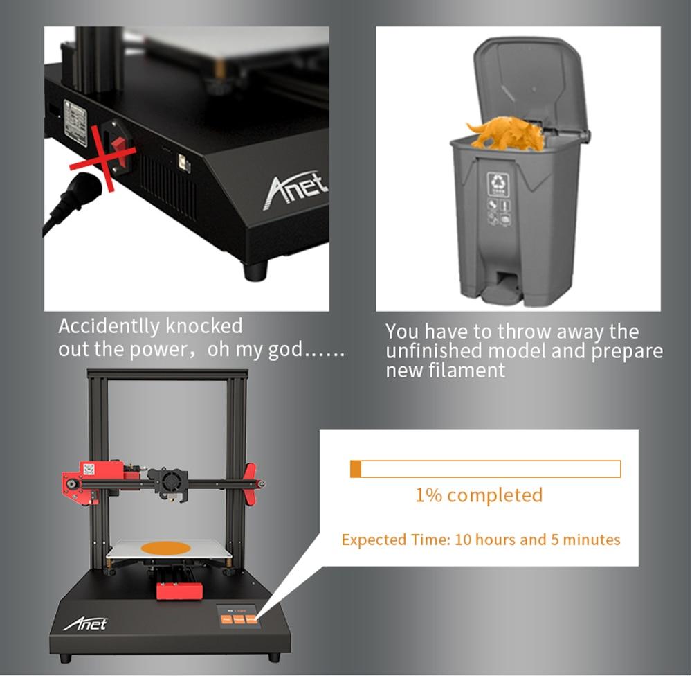 ET4_3D Printer (17)