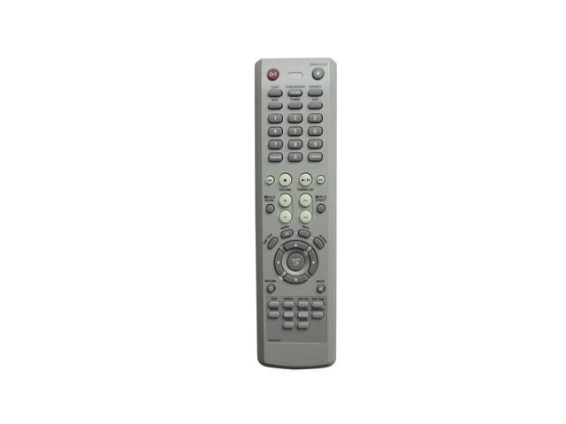 عن بعد لسامسونج AH59 01511B HT RP16 HT BP10 AH59 01511A HT P10 AV R700 AH59 01327C HT TP13H DVD استقبال أمبير نظام