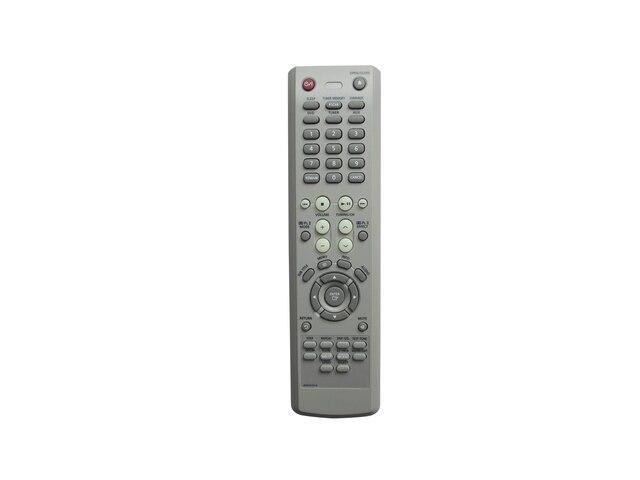 Từ Xa Cho Samsung AH59 01511B HT RP16 HT BP10 AH59 01511A HT P10 AV R700 AH59 01327C HT TP13H Đầu Thu DVD Amp Hệ Thống