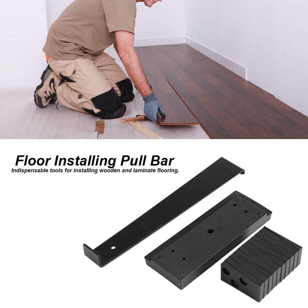 Tool Laminate Flooring Installation