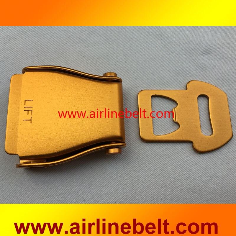 airplane belt buckle opener-whwbltd-6