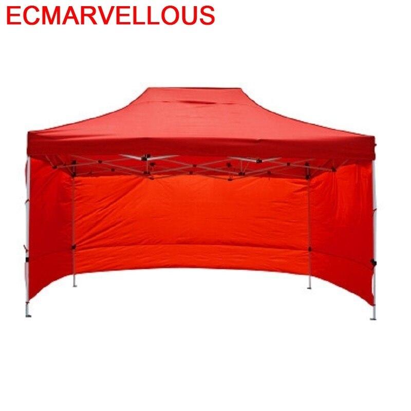 Bain Soleil Mobilier Outdoor Cover Tuinmeubelen Meble Ogrodowe Parasol Mueble De Jardin Patio Garden Furniture Umbrella Tent