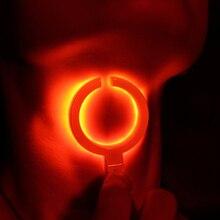 Взрослая детская визуализация инфракрасный васкулярный IV вены искатель трансиллюминатор вены зритель LKS99