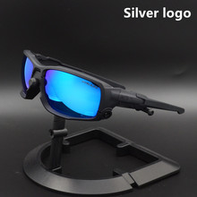 Outdoor Sports Tactics Bicycle Sunglasses Cycling Glasses Mt
