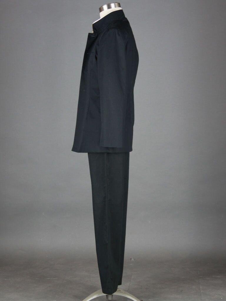 trajes gakuen mokushiroku haisukuru obu za deddo trajes