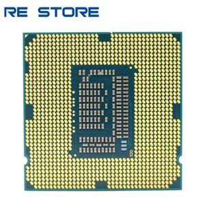 Image 2 - Processeur Intel Core i7 3770 3.4GHz, 8M 5,0 gt/s doccasion, LGA 1155 SR0PK