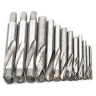 EASY-13Pcs Tungsten ...
