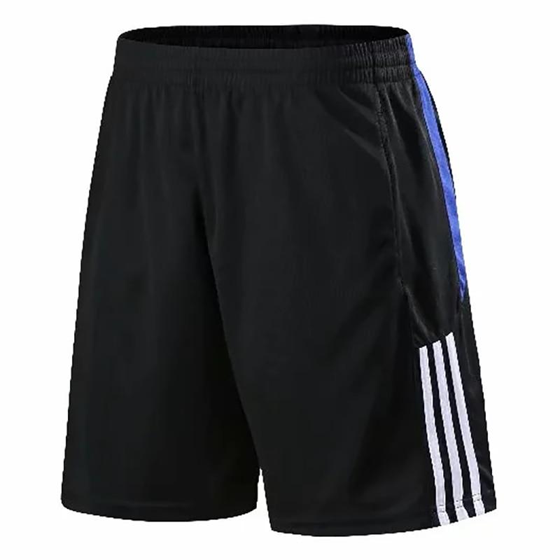 2020 New summer Men sport Running Shorts Jogging Fitness Racing Shorts football Training Track and field Shorts Athletics Short 18