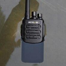 IP67 長距離双方向ラジオファーム倉庫工場ハント 防水 dmr