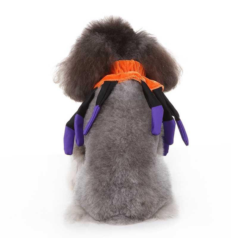 ペット冬の帽子とスカーフセット、赤と黒のチェック模様休日やフェスティバル衣装小型犬 aa