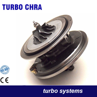Cartucho 786880 do turbocompressor de gtb1749vk 786880-5006 s chra do núcleo para o trânsito vi 2.2 de ford tourneo tdci 11-13 duratorq euro 5 114kw 92kw