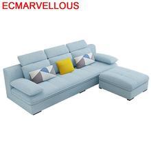 Copridivano Mobili Meble Armut Koltuk Futon Recliner Couche For Kanepe Mobilya Set Living Room Mueble De Sala Furniture Sofa