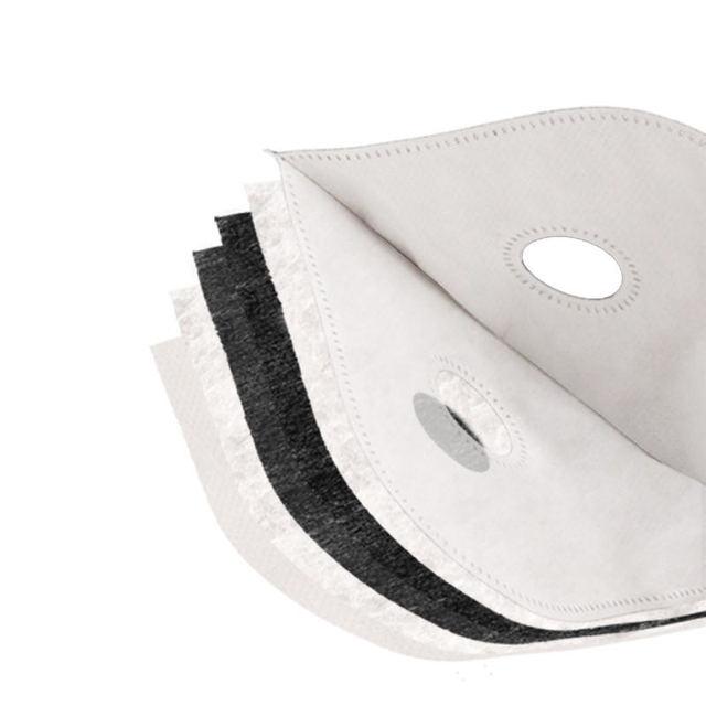 mask N95 KN95 N95 mask Anti fog Virus Smog flu Dust Melt blown cloth smell bacteria proof pm2.5 cycling n95 mask 5