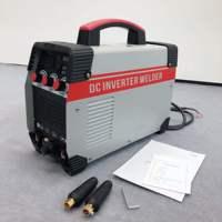 WS 250 argon welding machine 220V electric welding / argon arc welding dual purpose welder