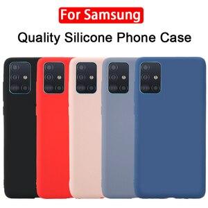 Liquid silicone mobile phone c