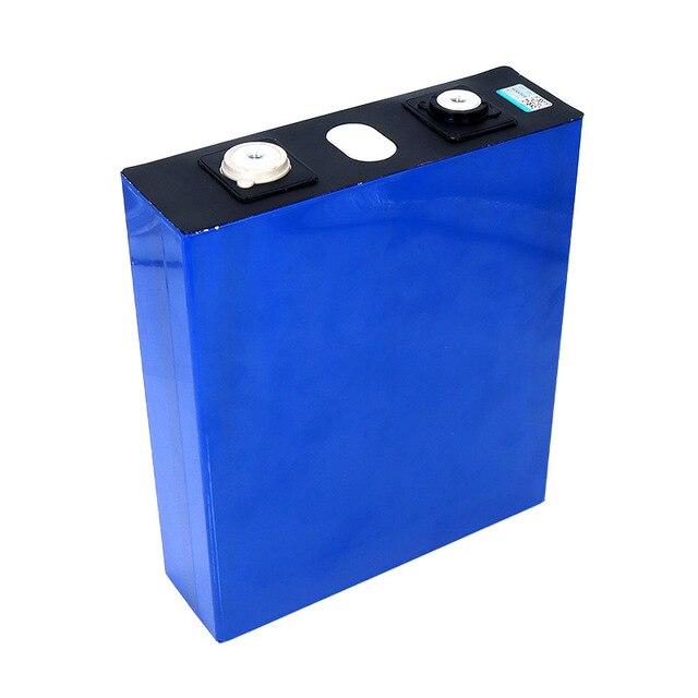 4pcs VariCore 3.2V 200Ah LiFePO4 lithium battery 3.2v 3C Lithium iron phosphate battery for 4S 12V 24V battery Yacht solar RV 4