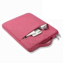 Чехол для iPad 10,9 дюйма, сумка, чехол на молнии, сумочка, чехол для Apple iPad Air 4-го поколения 2020, чехол для iPad A2324 A2072