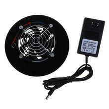 샤오미 공기 청정기 공기 청정기 용 가정용 속도 제어 전원 공급 장치 속도 컨트롤러 및 팬