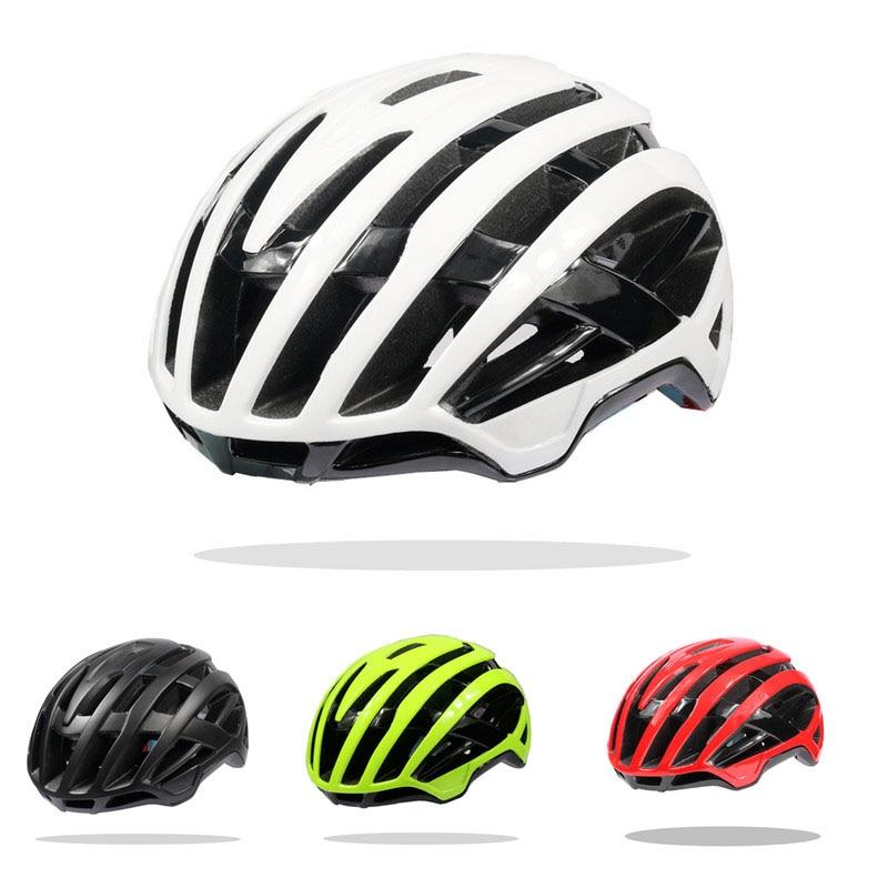 Брендовый шлем для дорожного велосипеда, красный велосипедный шлем для горного велосипеда, Мужская Спортивная Кепка Aero Tld Wilier Sagan Mixino Tld Prevail ...