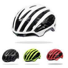 Marca capacete de bicicleta estrada vermelho ciclismo capacete da bicicleta mtb dos homens aero esporte boné tld wilier sagan mixino tld prevalecer e