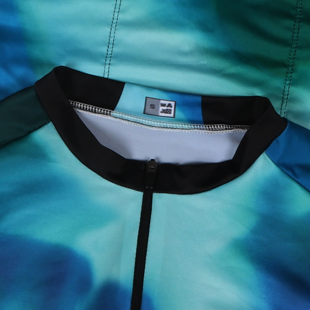 2019-Pimmer-top-quality-PRO-AERO-cycling-jersey-lightweight-cycling-gear-skin-fit-elastic-soft-fabric (2)